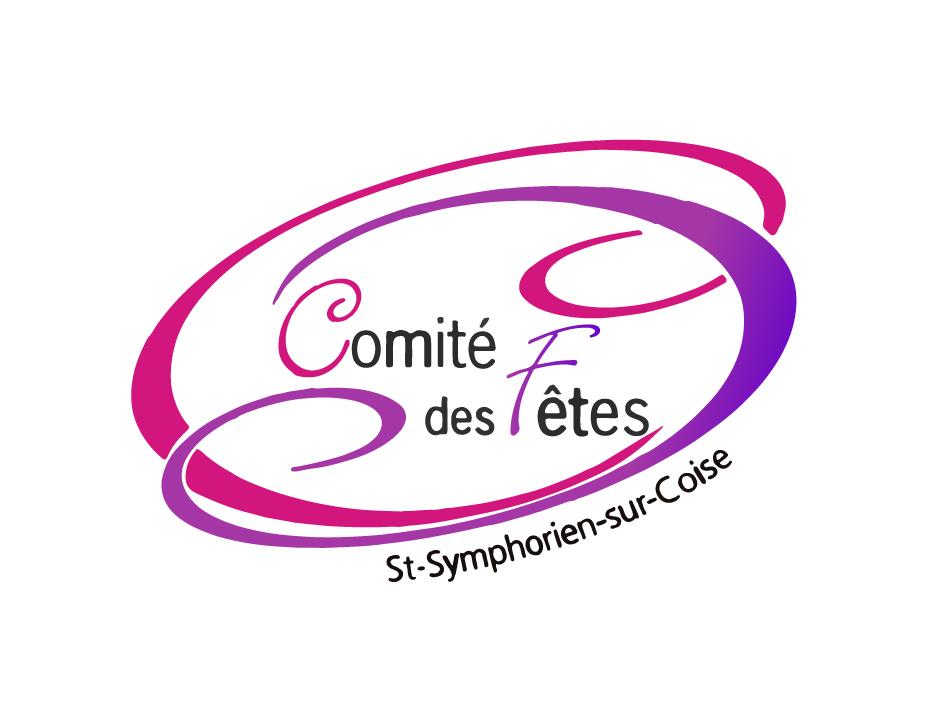 Comité des Fêtes de St Symphorien-sur-Coise