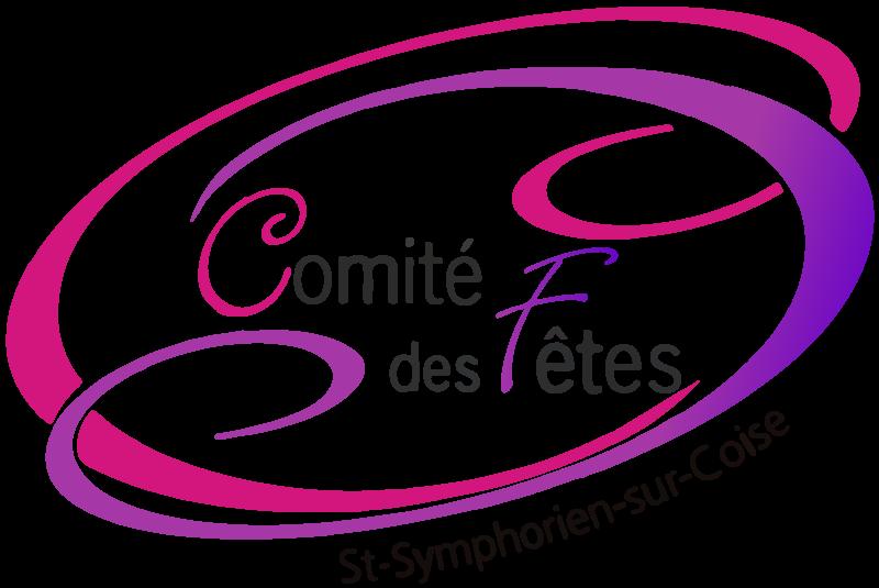 Comité des Fêtes Saint-Symphorien-sur-Coise